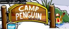 camp-party-4_.jpg