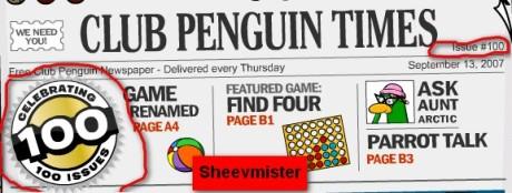100-the-news-paper.jpg