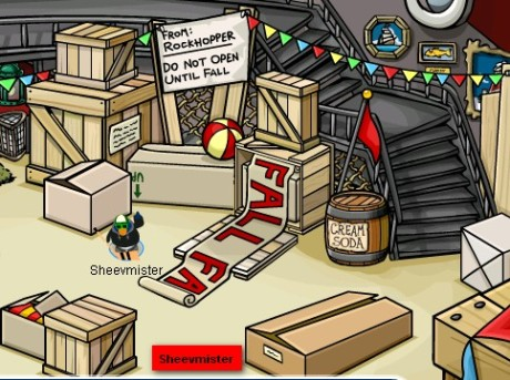rockhopper-brings-new-stuff.jpg