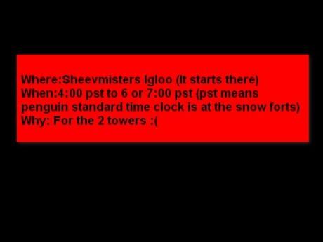 towers-so.jpg