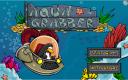 aqua-grabber.png